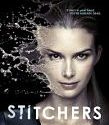 Stitchers Season 1 2015