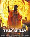 Thackeray 2019
