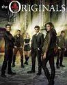 The Originals Season 5 2018