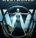 Westworld Season 1 2016