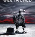 Westworld Season 2 2018