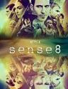 Sense 8 Season 1 2015
