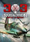 303 Squadron 2018