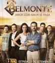 Belmonte 2019