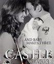 Castle Season 8 2015