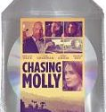 Chasing Molly 2019