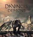 Da Vincis Demons Season 3 2015