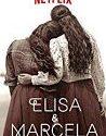 Elisa And Marcela 2019