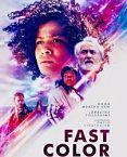 Fast Color 2019