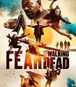 Fear The Walking Dead Season 5 2019
