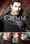 Grimm Season 6 2017