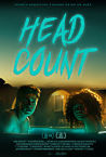 Head Count 2018