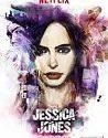 Jessica Jones Season 1 2015