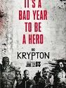 Krypton Season 2 2019