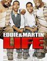 Life 1999