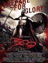 Movie 300 2006