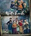 Notebook 2019