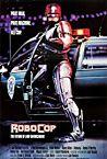RoboCop 1 1987