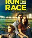 Run the Race 2019