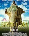 Saving Flora 2019