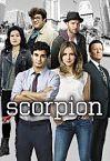 Scorpion Season 3 2016