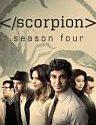Scorpion Season 4 2017