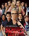 Scream Queens Season 1 2015