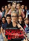 Scream Queens Season 1 2015