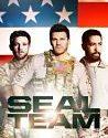 Seal Team Season 1 2017