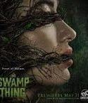 Swamp Thing Season 1 2019