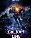 The Balkan Line 2019