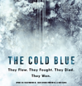 The Cold Blue 2018