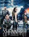 The Shannara Chronicles Season 2 2017
