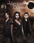The Vampire Diaries Season 8 2016
