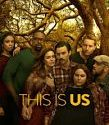 This is Us Season 1 2016