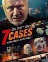 7 Cases 2015