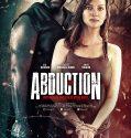 Abduction 101 2019