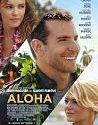 Aloha 2015