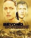 Beyond Borders 2003