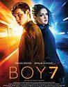 Boy 7 2015