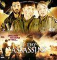 D Day Assassins 2019