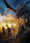 Dragonheart 3 2015