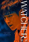 Drama Korea Watcher 2019