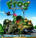 Frog Kingdom 2015
