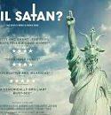 Hail Satan 2019