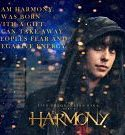 Harmony 2019