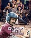 Kumbalangi Nights 2019