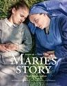 Marie Story 2014