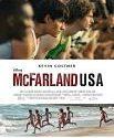 McFarland USA 2015