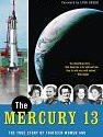 Mercury 13 2019